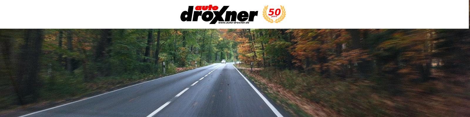 Auto – Droxner